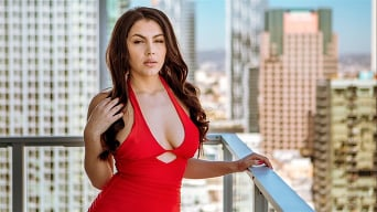 Valentina Nappi in 'Perfect Dime'